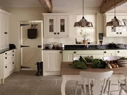 backsplash white cabinets shape wooden