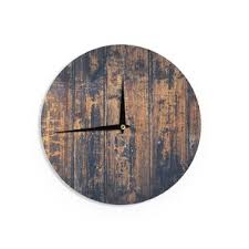 office large size floor clocks wayfair. Susan Sanders \u0027Barn Floor\u0027 12\ Office Large Size Floor Clocks Wayfair 2