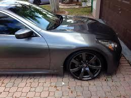 Light Gunmetal Color Pics Of Gunmetal Rims On Graphite Shadow Car Myg37