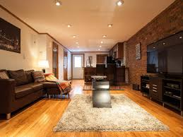holiday apartment rent new york city. luxury nyc apartments designer styled apartment clinton hill brooklyn holiday rent new york city