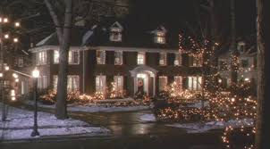 home alone 2 house. Perfect House Home Alone 2 And House N