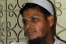 Just over one year ago, labour activist Aminul Islam was tortured and murdered in Bangladesh. Aminul was not the victim of random violence but rather ... - Animul-Islam