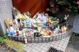 木村 花 葬儀