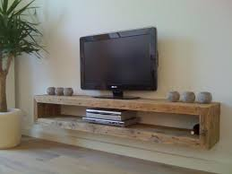44 Modern TV Stand Designs for Ultimate Home Entertainment Tags: tv stand  ideas for small