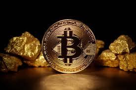 ビットコインとは?特徴・仕組み・購入方法 | 仮想通貨の一覧・まとめ | 仮想通貨の比較・ランキングならHEDGE GUIDE