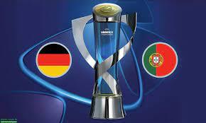 نتيجة مباراة البرتغال وألمانيا اليوم 19-06-2021 يورو 2020 portugal vs  germany فوز المانيا 4-2 - يلا شوت حصري   yalla shoot أهم مباريات اليوم جوال  بث مباشر