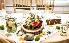 full size of table decorations for bday party outdoor wedding receptions outside reception fall decor ideas