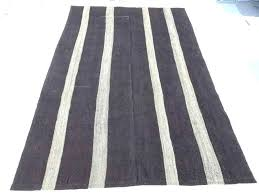 full size of blue white striped outdoor rug red and area rugs black elegant decorating gorgeous