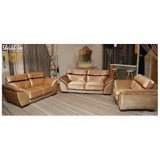 sofa set. 6 SEATER NECESSITY SOFA SET Sofa Set
