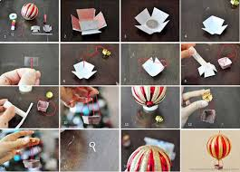 top 36 simple and affordable diy christmas decorations amazing
