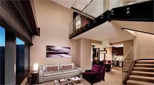 2 Bedroom Suites In Nyc Inspirational Two Bedroom