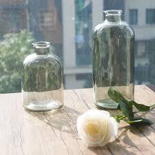 Modern Glass Vases Online Get Cheap Glass Floor Vases Aliexpresscom Alibaba Group