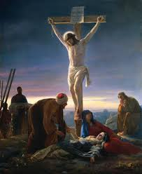 Image result for pictures of christs death