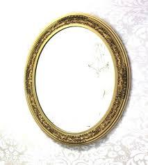 antique mirror frames vintage mirror frames large gold antique decorative for oval mantel ornate old antique mirror frames