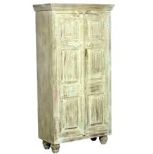 tall wood storage cabinet. Wood Cabinet With Doors Tall Storage Cabinets And Shelves Glass Wonderful Wooden