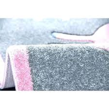 pink grey rug pink and gray rugs for nursery cool grey rug kids happy unicorn pink pink grey rug