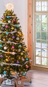 ... christmas tree decoration ideas image photo album pic on christmas tree  ideas mod podge rocks jpg ...