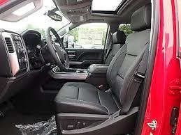 2018 chevrolet 2500hd. Beautiful 2018 2018 Chevrolet Silverado 2500HD LTZ Red Hot Randolph OH Throughout Chevrolet 2500hd