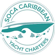 Soca Airport Charts Faqs Soca Yacht Charters