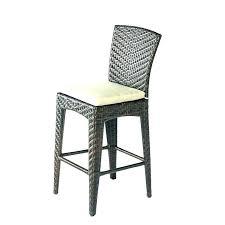 wicker bar stools outdoor wicker counter height bar stools wicker stool black wicker bar stools rattan