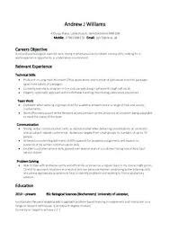 resume attributes personal skills list resume captivating personal attributes for