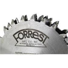 dado blade lowes. forrest dado king 8\ blade lowes d