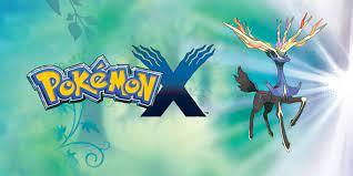 Pokémon X | Nintendo 3DS | Spiele