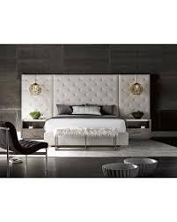 neiman marcus bedroom furniture. Parigi Tufted California King Bed Neiman Marcus Bedroom Furniture B
