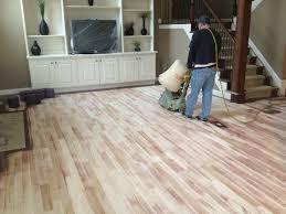 hardwood floor refinishing medina ohio