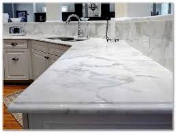 laminate kitchen countertops pictures ideas from