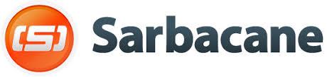 """Résultat de recherche d'images pour """"sarbacane"""""""