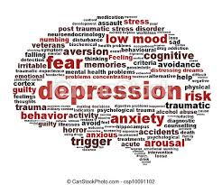 Depression Stock Photo Images. 236,170 Depression royalty free pictures and photos available to download from thousands of stock photographers.
