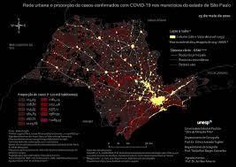 Coronavírus: SP anuncia flexibilização enquanto covid chega a cidades  pequenas e sem UTI