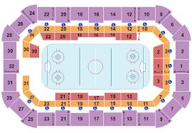 Windsor Spitfires Tickets Schedule 2019 2020 Shows