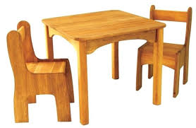 childrens wooden table and chairs en table chairs childs table and chairs australia
