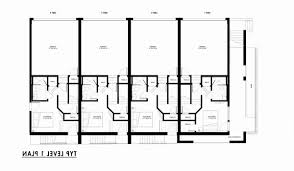 san francisco row house floor plans victorian row house plan inspirational san francisco victorian floor