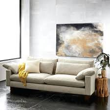 west elm furniture reviews. West Elm Furniture Harmony Down Filled Sofa Reviews .