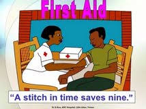 a stitch in time saves nine essay ks writing sats papers a stitch in time saves nine essay