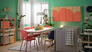 Esszimmermöbel Günstig Kaufen Ikea