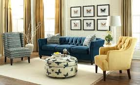 blue couches living rooms minimalist. Blue Sofas Living Room Couches Rooms Minimalist Navy Sofa Design E