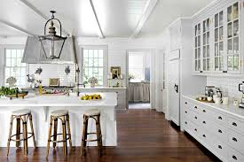 White Cabinet Kitchen Design 21 Best White Kitchens Pictures Of White Kitchen Design Ideas
