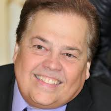 Alan Osmond - Age, Birthday, Biography, Albums, Family, Children & Facts    HowOld.co