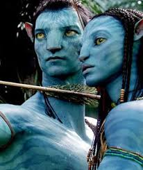 25 best ideas about avatar makeup on easy diy costumes for women last minute costume makeup and diy costumes for