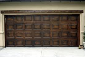 diy faux wood garage doors. Painted Garage Door SW Home Pinterest Paint Doors Within Prepare 16 Diy Faux Wood S