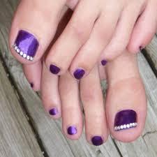 Inspirational Wedding Nail Art Design business certificate ...