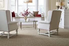 we understand how difficult it can be to find just the right flooring and window treatments for your home or business at just the right