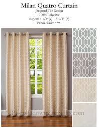 custom size curtains 139 best blackout curtains room darkening draperies images on