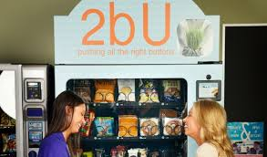 Healthy Vending Machines Denver Custom Branch Spotlight Canteen Denver Branch Canteen Vending Machines