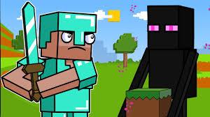 Block Squad: Survival | <b>Minecraft Animation</b> (ALL EPISODES ...