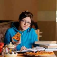 tips for college students healthy weight management